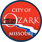 City of Ozark, MO