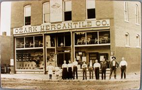 Ozark Historical Pictures 137_thumb.jpg